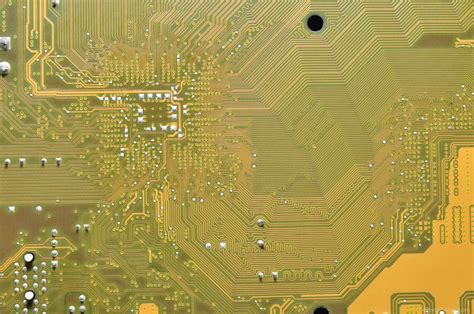integrated circuit board integrated circuit board free image on 4 free photos