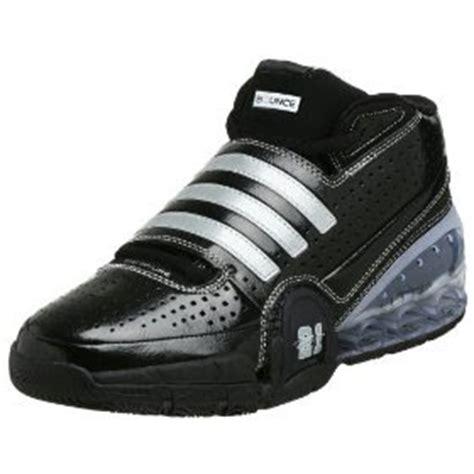 adidas basketball shoes 2009 shoes shop adidas s ts bounce commander basketball shoe