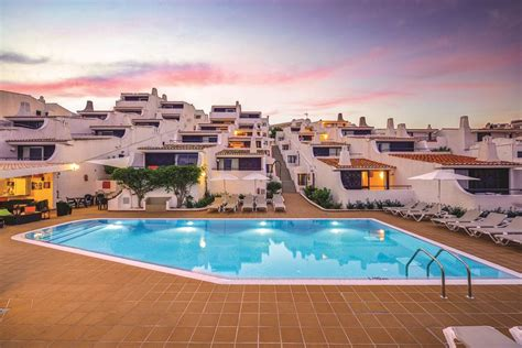 portugal and spain reign as cheapest holiday spots cheap holidays to albufeira algarve very cheap holidays