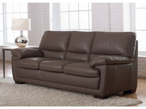 tuscan leather sofa sofa italian leather biancaneve italian leather sofa