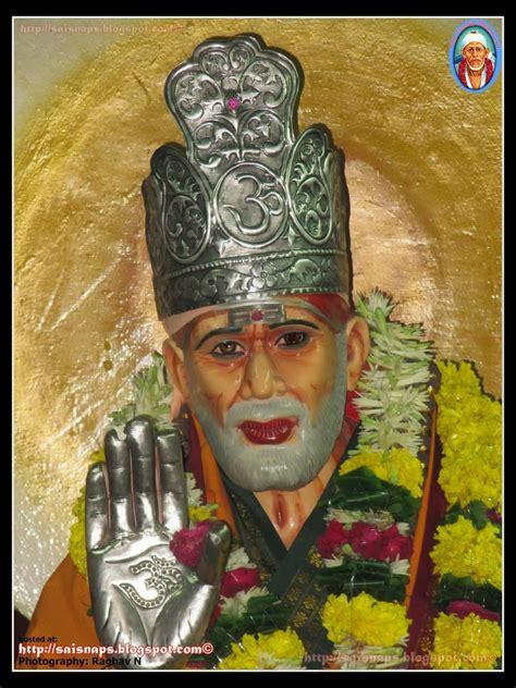 17 Baba Set sai wallpaper sri jai santoshi matha sahitha sri shirdi sai baba alayam nh 5 road kamakshi
