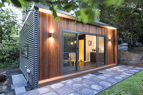 Prefab Rooms 45 exles of prefabricated structures