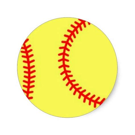Free Fastpitch Softball Clipart fastpitch softball clip furthermore