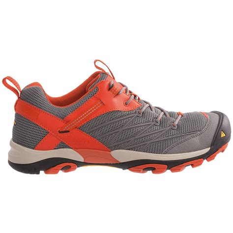 keen biking shoes keen marshall hiking shoes for 7197g save 54
