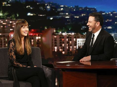 j balvin jimmy kimmel tv weekly now quot jimmy kimmel live quot upcoming guest