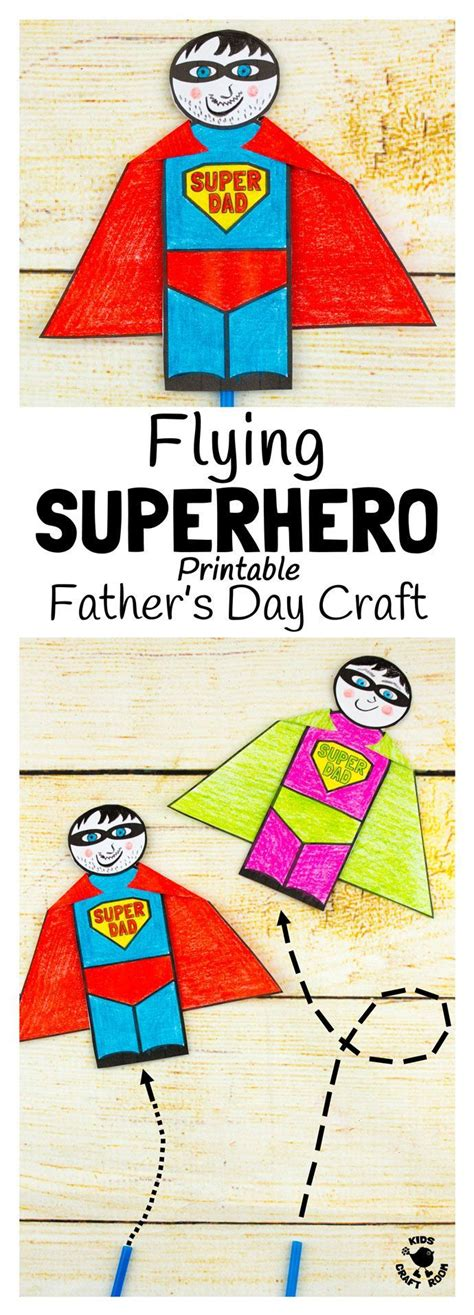 fathers day kid crafts best 20 crafts ideas on diy s day