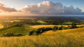 country side countryside landscape wallpaper 17719