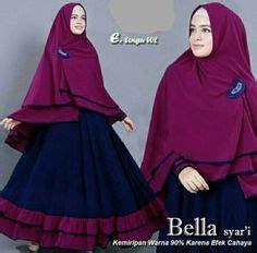 Gamis Vina Maxi Jersey R0252 hijaber 110 000 spandek fit xl ef1 fit