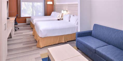 san diego 2 bedroom suite hotels 3 bedroom suites san diego cryp us