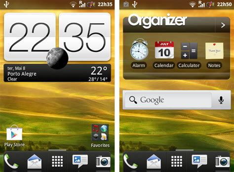 htc beats audio apk samsung galaxy ace beats with smooth sense 5 estilo htc one x