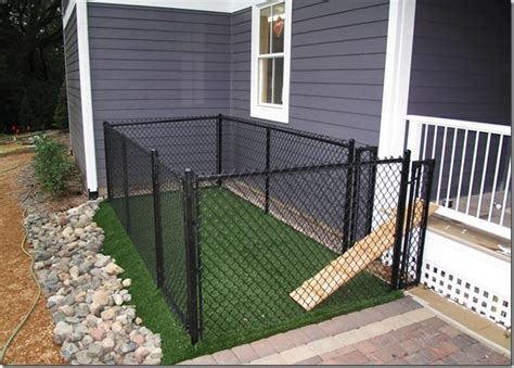 dog runners for backyards best 25 dog pen ideas on pinterest outdoor dog houses