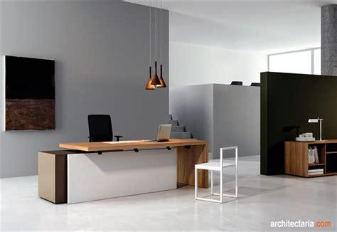 Meja Untuk Kerja menata dan mendekorasi meja kerja anda pt architectaria media cipta