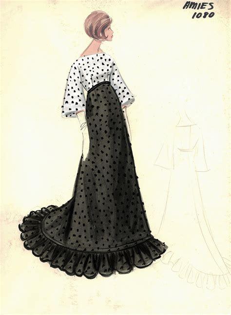 design vintage clothes bergdorf goodman archives vintage designer fashion