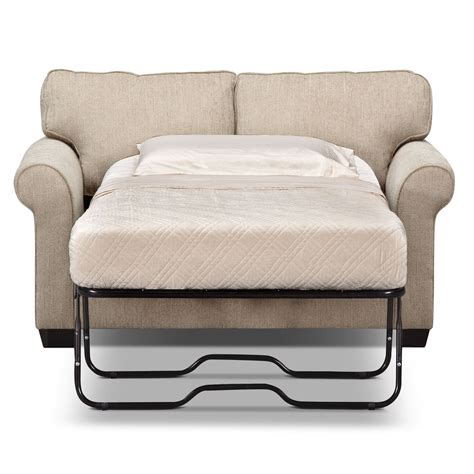 Sofa Bed Satu Set best sofa bed lovely sheets walmart nyc beds 8147 gallery of endearing for sale near me 55