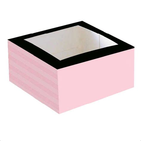 Custom Bakery by Custom Bakery Boxes Packaging With Free Design Support