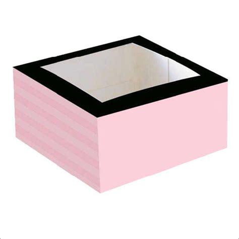window bakery boxes wholesale custom bakery boxes pink bakery boxes wholesale