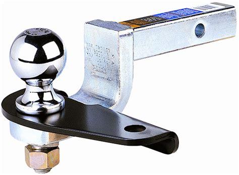 Adaptor Stabilizer reese 26005 sway adapter bracket ebay