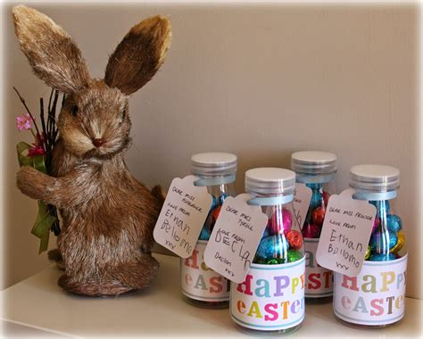 easter gift ideas 47 lovely easter gift ideas for your loved ones