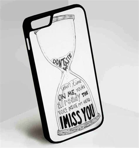 For Htc One X Blink 182 2 the 25 best miss you blink 182 ideas on blink