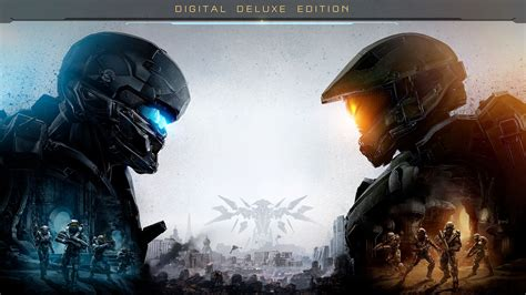 lade a scarica halo 5 guardians xbox360 giochi torrent