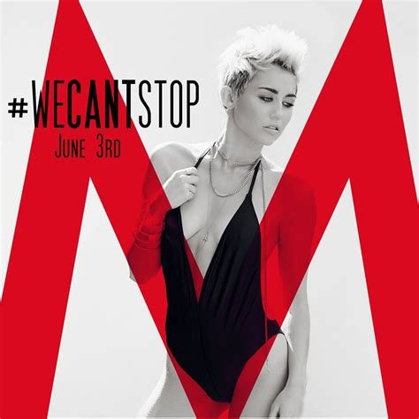 miley cyrus we cant stop lyrics we can t stop know your meme