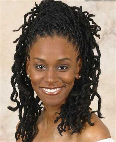african dreadlocks hairstyles pictures 128 best images about african american women s dreadlocks
