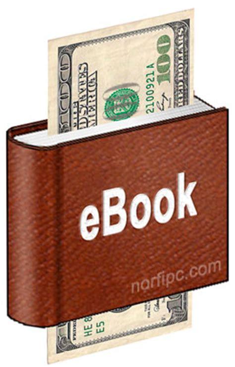 libro vender como cracks donde puedo promocionar y vender mi ebook o libro electr 243 nico