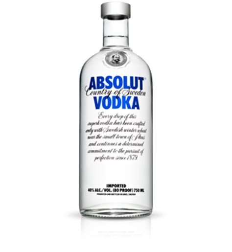 vodka png absolut 80 proof vodka joe canal s discount liquor