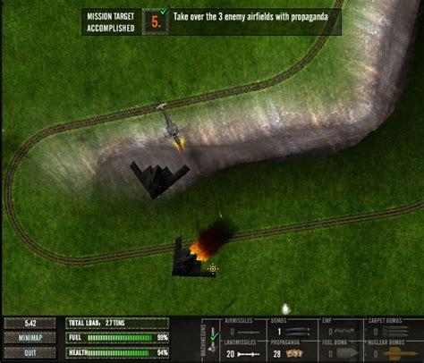 Full Version Rail Of War | play rails of war hacked full version free software