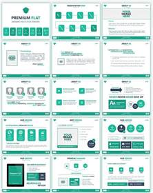Best Powerpoint Templates by Professional Powerpoint Templates Peerpex