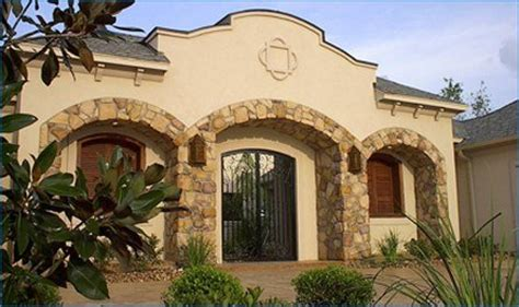 mediterranean house plans with courtyards mediterranean house plan alp 05h9 chatham design house plans