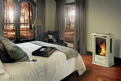 gas fireplaces for small rooms 18 modern gas fireplace for master bedroom design ideas