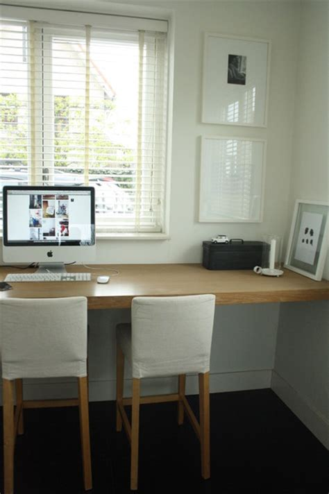 family home office my houzz sophisticated family home breathes scandinavian