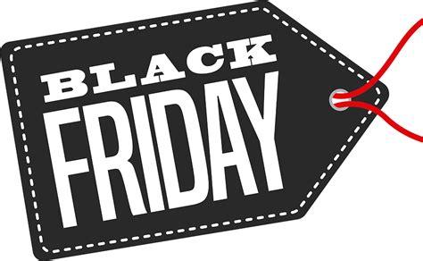 Black Friday by Black Friday Bonanza On Its Way To Mackenzie And