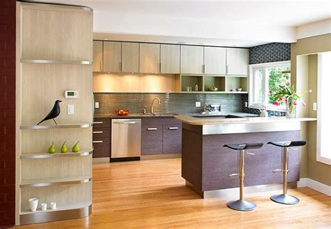 stainless steel kitchen design stainless steel kitchen countertops are exquisite and sturdy