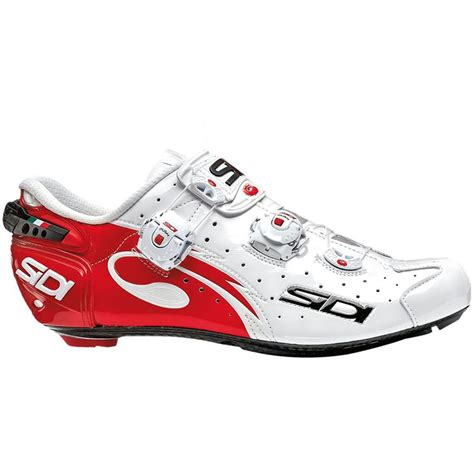 sidi bike shoes sidi wire push cycling shoe s backcountry