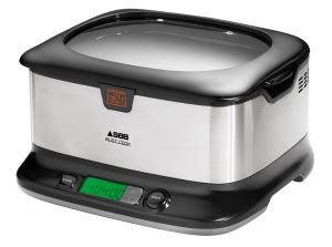 cuisiner avec un rice cooker top parents fr notre avis sur mijot cook seb maman