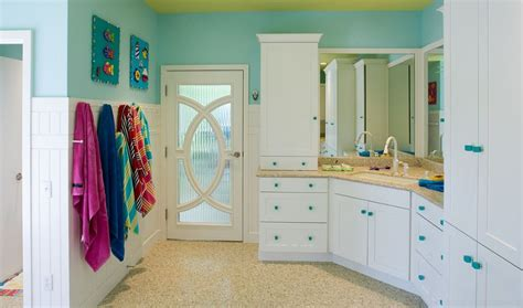 bathroom door designs your best options when choosing a bathroom door type
