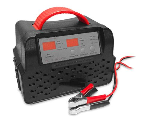 cycle marine battery charger cycle battery
