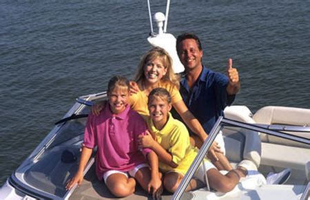 freedom boat club membership price boat club membership for sale kidfriendly dc