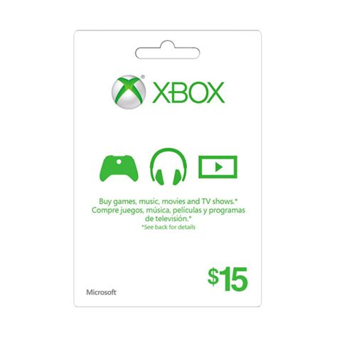 Xbox Live Gift Card Codes - xbox live gift card usa code 15 reliability disco