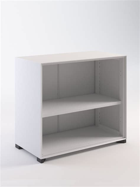 12x7 5 Cm Plativ Multi Functional Panel Base Board For Four joint open desking cabinet steelbox