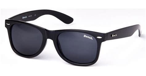 bench sunglasses bench sunglasses sgbch09