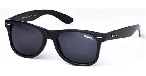 bench prescription glasses bench sunglasses sgbch09