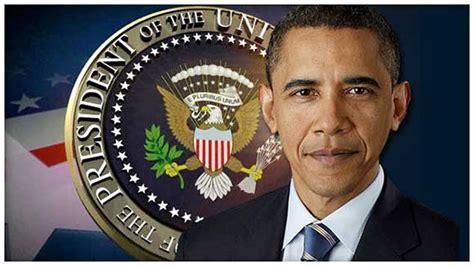 president obama space coast news brevard county s social community
