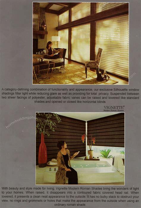 douglas home improvements 28 images smart living home