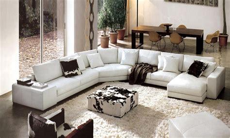 modern furniture 2013 modern living room sofas furniture latest modern design sofa large l shaped genuine leather