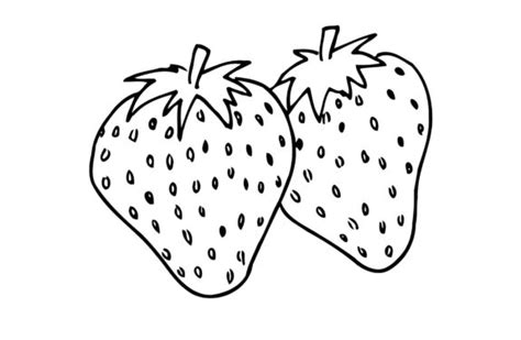 imagenes de uvas para recortar dibujos para pintar en tela frutas dibujos para cortar y