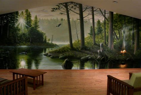 wildlife wall murals nature related keywords amp suggestions forest outdoor nature amp wildlife wall murals decor place