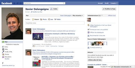 fb fan page facebook page facebooktimeline facebooklogin page 点力图库